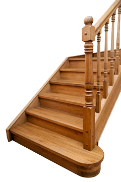transparent stairs - Stairs PNG HD