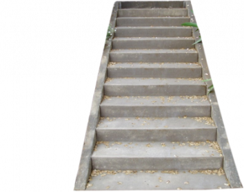 Stairs PNG Clipart - Stairs PNG