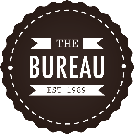 The-Bureau.png (458×458) - Stamp PNG
