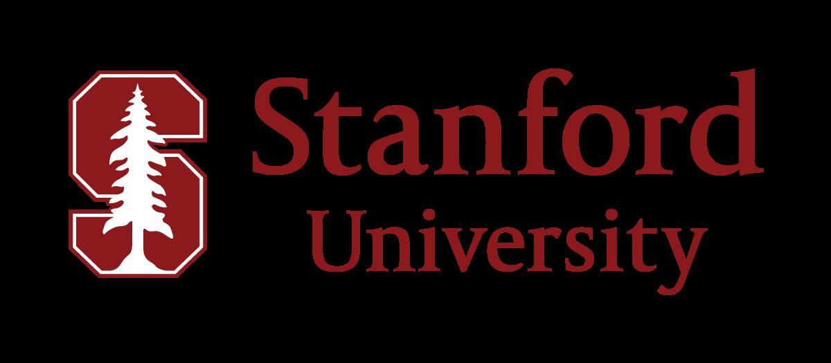 Stanford University Logo PNG-PlusPNG.com-1200 - Stanford University Logo PNG
