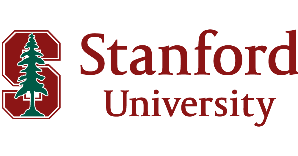 List of all Stanford Universityu0027s Journals and Magazines 2017 - Stanford University Logo PNG