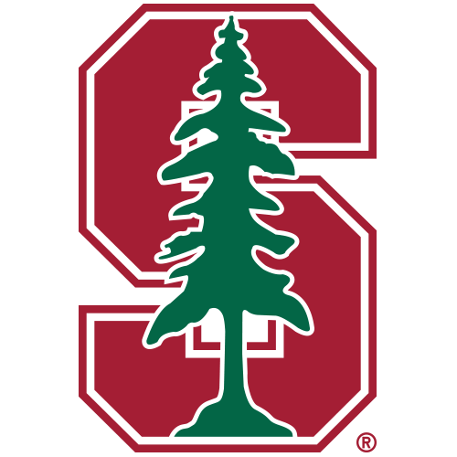 logo_-Stanford-University-Cardinalu2014Tree-Over-Red-S - Stanford University Logo PNG
