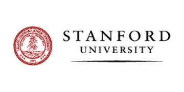 Stanford University Logo PNG - 101508