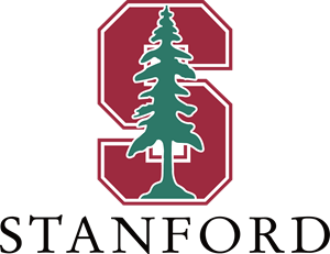 Stanford University Logo Vector - Stanford University Logo PNG