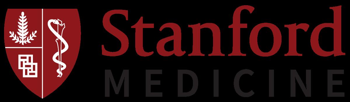 Stanford University Logo Vector PNG - 113839