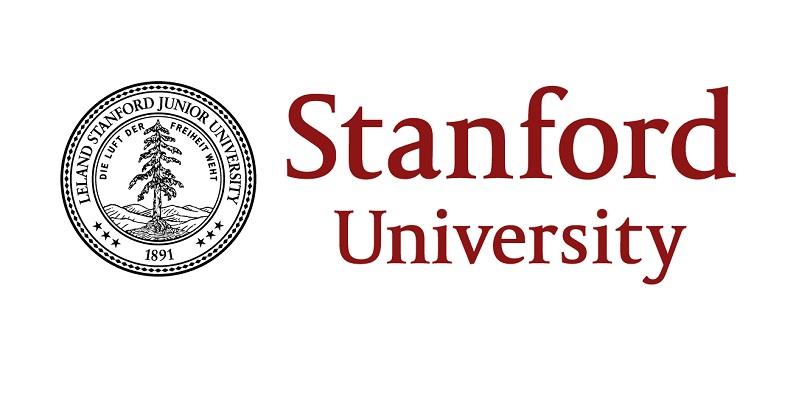 Neurosteer · Stanford University · PyrAmes PlusPng.com  - Stanford University Logo Vector PNG