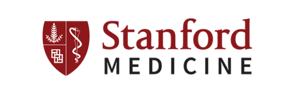 Stanford Medicine Logo - Stanford University Logo Vector PNG