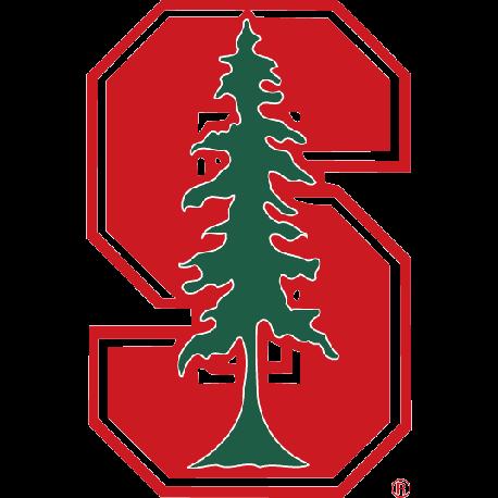 Stanford University Logo Vector PNG - 113842