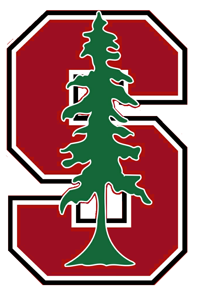Stanford University. Josh Sullivan. Alabama Crimson Tide Logo Vector.