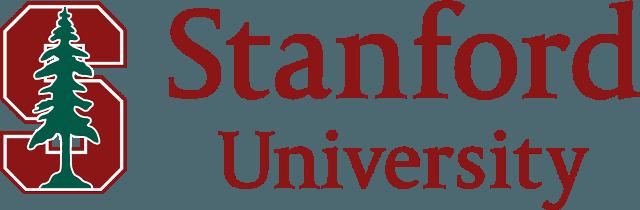 stanford university logo. - Stanford University Logo Vector PNG