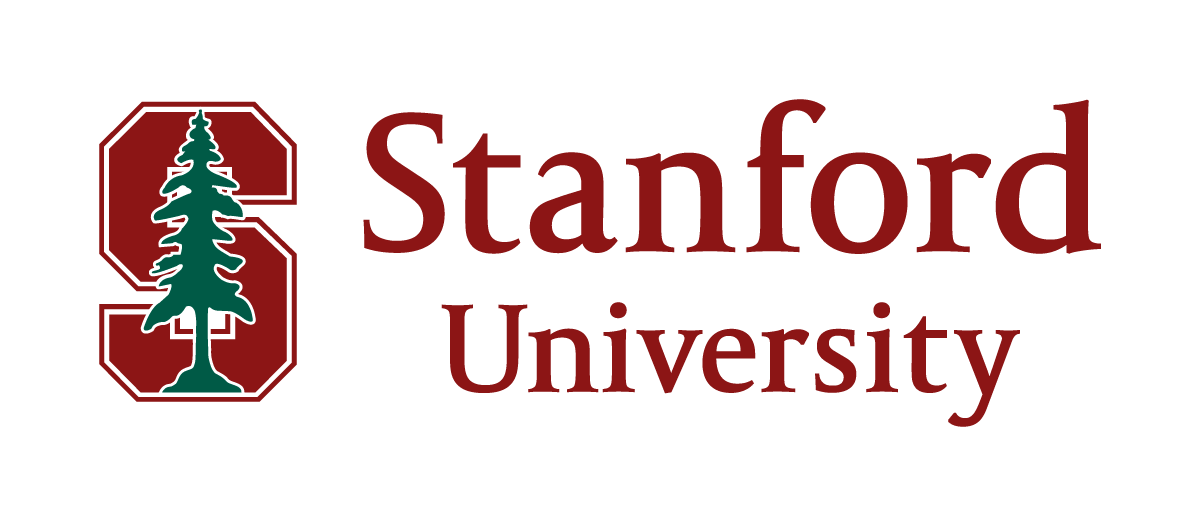 The Stanford Medicine X | Withings Precision Research Challenge - Stanford University Logo Vector PNG