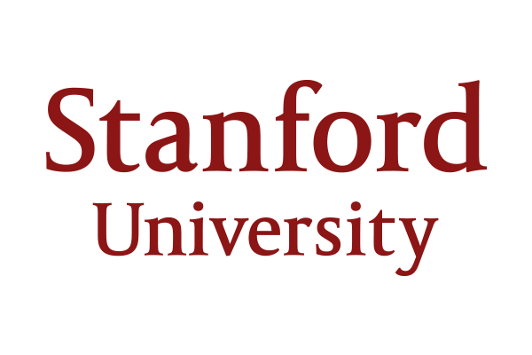 University Signature (Stacked). White: EPS Or PNG PlusPng.com  - Stanford University Logo Vector PNG