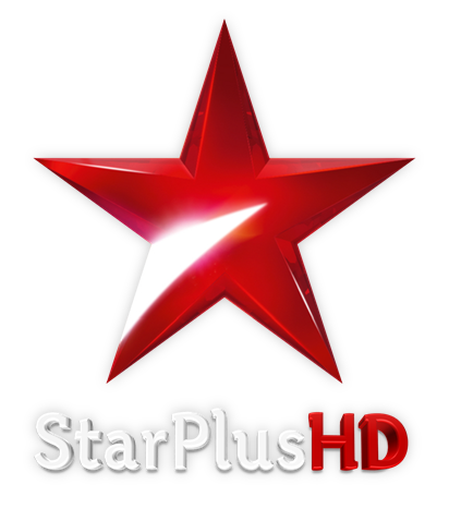 File:Star Plus HD Logo.png - Star HD PNG