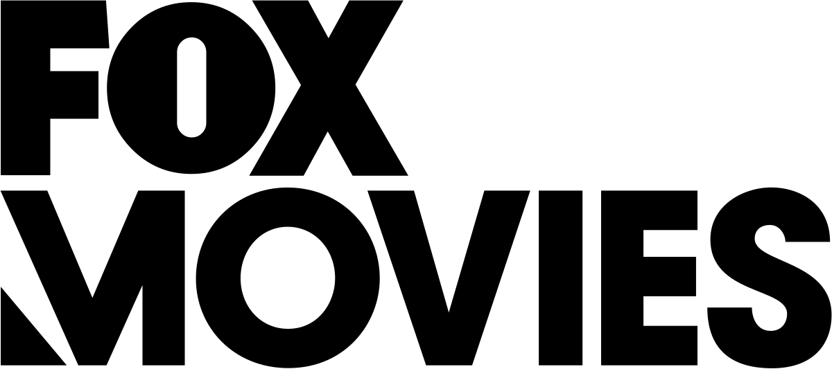 Star Movies Logo PNG-PlusPNG.