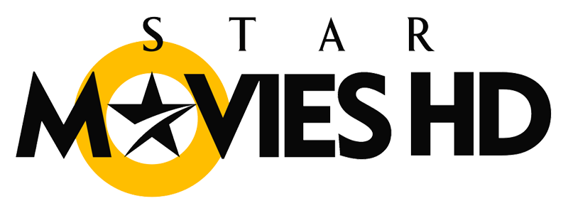 Star Movies Logo PNG