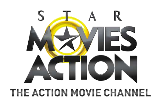 #1 - Star Movies Logo PNG