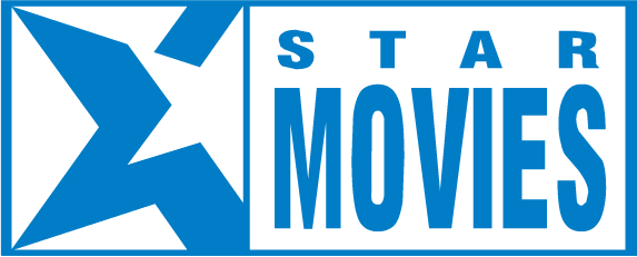 File:Star Movies 1994.png - Star Movies Logo PNG