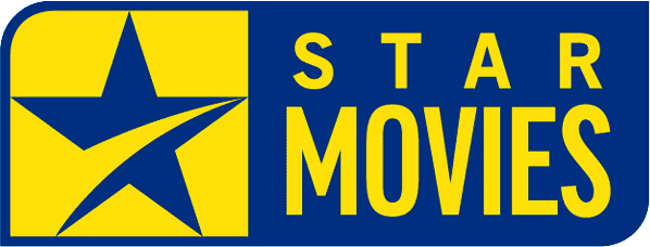 File:Star Movies.png - Star Movies Logo PNG