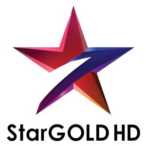. PlusPng.com Star Gold HD Pl