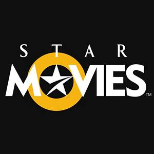 Star Movies U0026 Star Movies Select HD To Air Whiplash And Fantastic Four This  Weekend - Star Movies Logo PNG