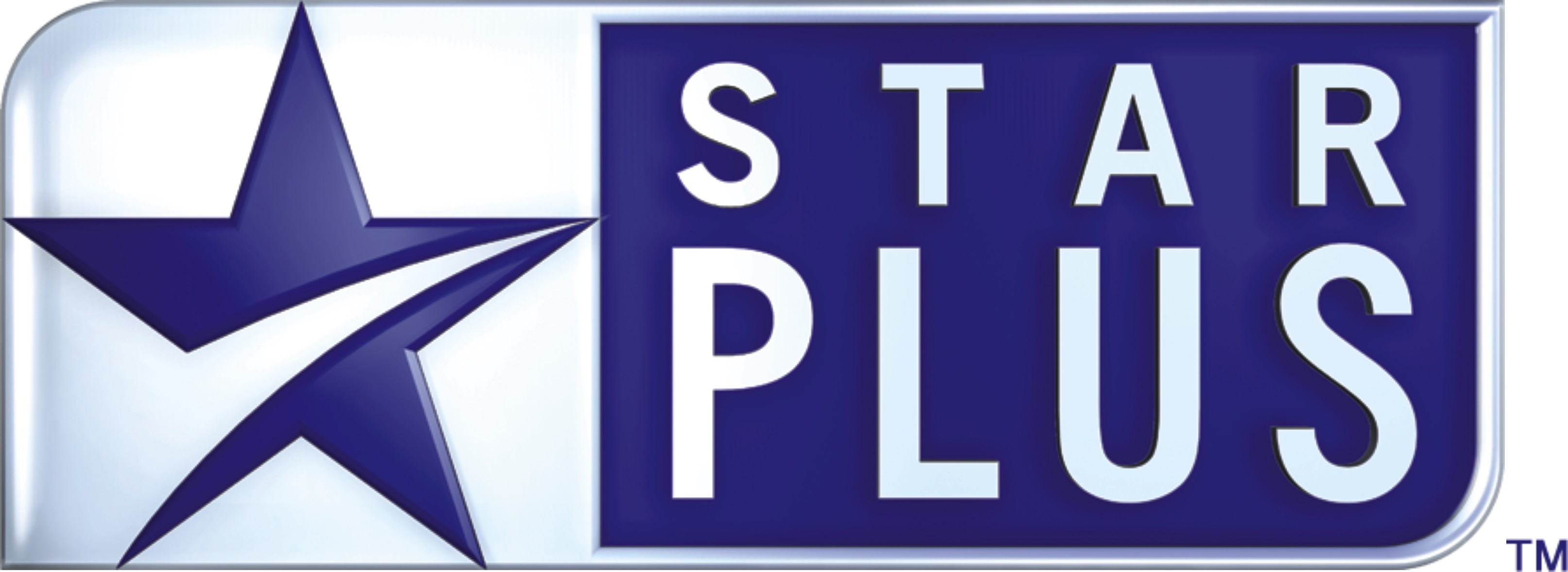 Star Plus Logo.png - Star Movies Logo PNG