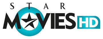. PlusPng.com StarMoviesHD.png PlusPng.com  - Star Movies Logo PNG