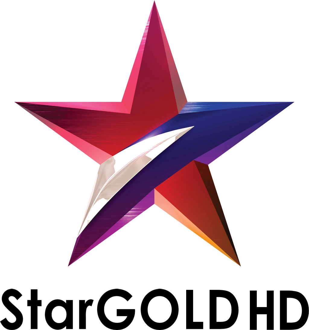Star Movies PNG - 30584