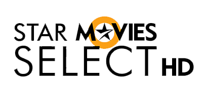 Star Movies PNG - 30583