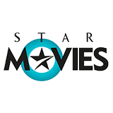 Star Movies - Star Movies PNG