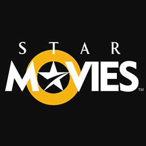 Star Movies PNG - 30579