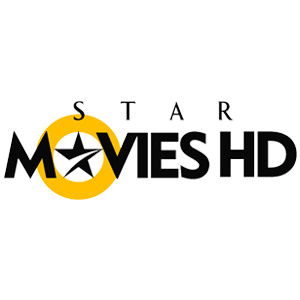 Star Movies HD - Star Movies PNG