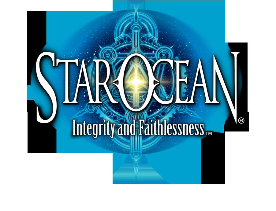 Download PNG image - Star Ocean Png Pic - Star Ocean HD PNG