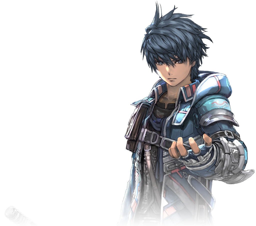 spacedate 537 spacedate 537 spacedate 537 spacedate 537 - Star Ocean PNG
