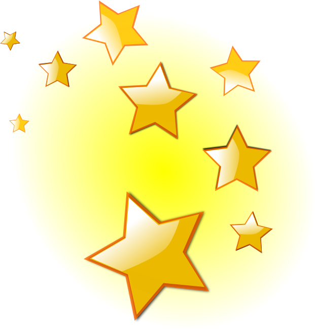 Christmas Star Png image #33895 - Star PNG