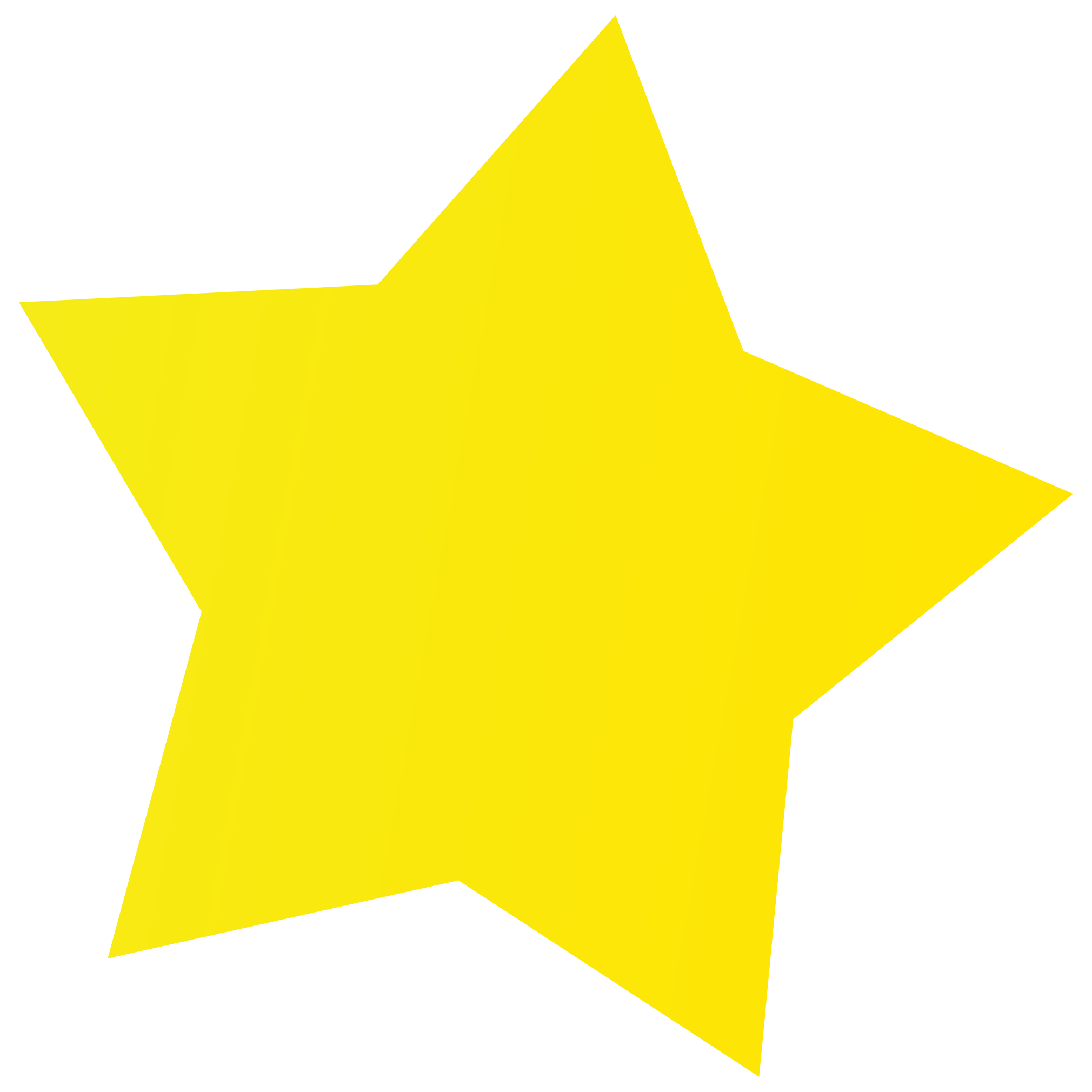 Clip Art Star Png ClipArt Best Image #616 - Star PNG