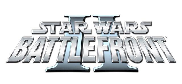 Other resolutions: 320 × 148 pixels PlusPng.com  - Star Wars Battlefront PNG