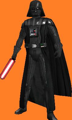 PNG - Star Wars Battlefront PNG
