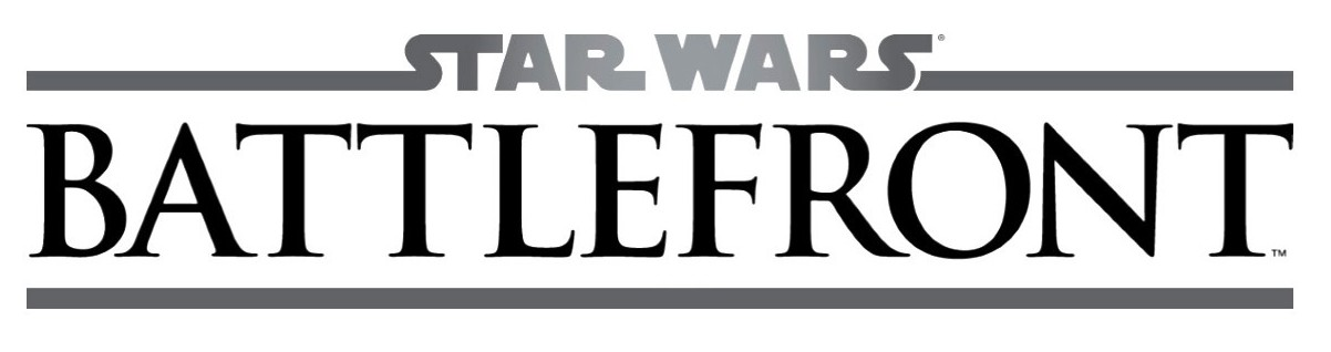 Star Wars: Battlefront (2015)  u003du003du003du003du003du003du003du003du003du003du003du003du003du003du003du003du003du003du003du003du003du003du003du003du003du003du003du003du003du003du003du003du003du003du003du003du003du003du003du003du003du003du003du003du003 - Star Wars Battlefront PNG