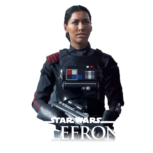 Star Wars Battlefront II - Star Wars Battlefront PNG