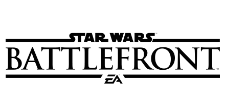 With the new movie coming out in a matter of months, the Star Wars hype  truly is real. In fact, the new Battlefront has just gone into open beta. - Star Wars Battlefront PNG