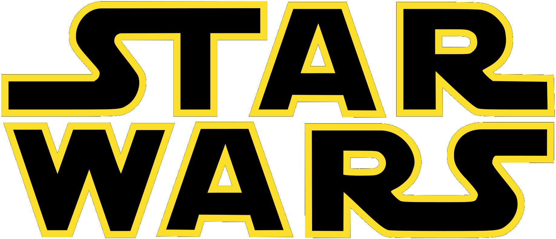 Star Wars PNG - 18540