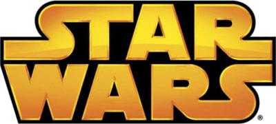 Star Wars PNG - 18552