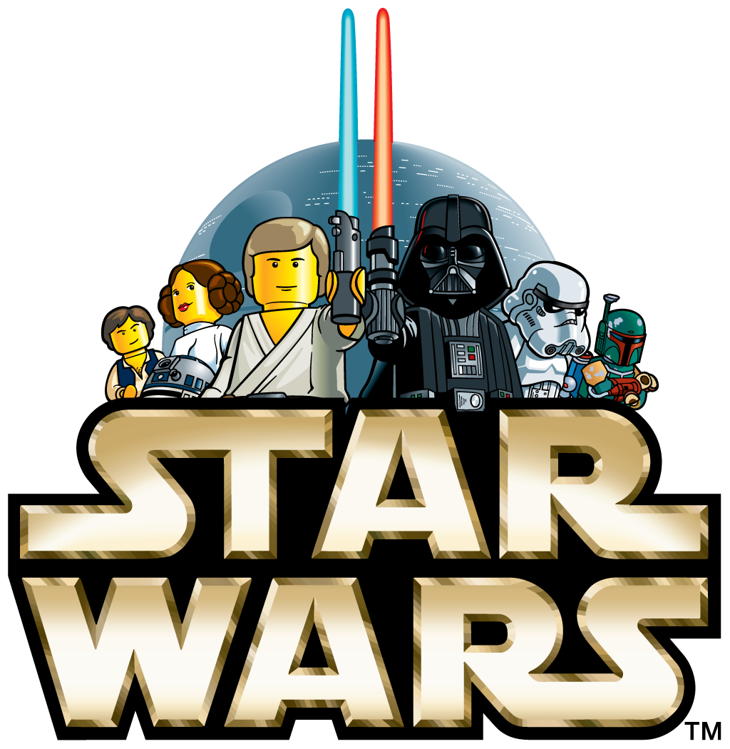 Star Wars PNG - Star Wars PNG