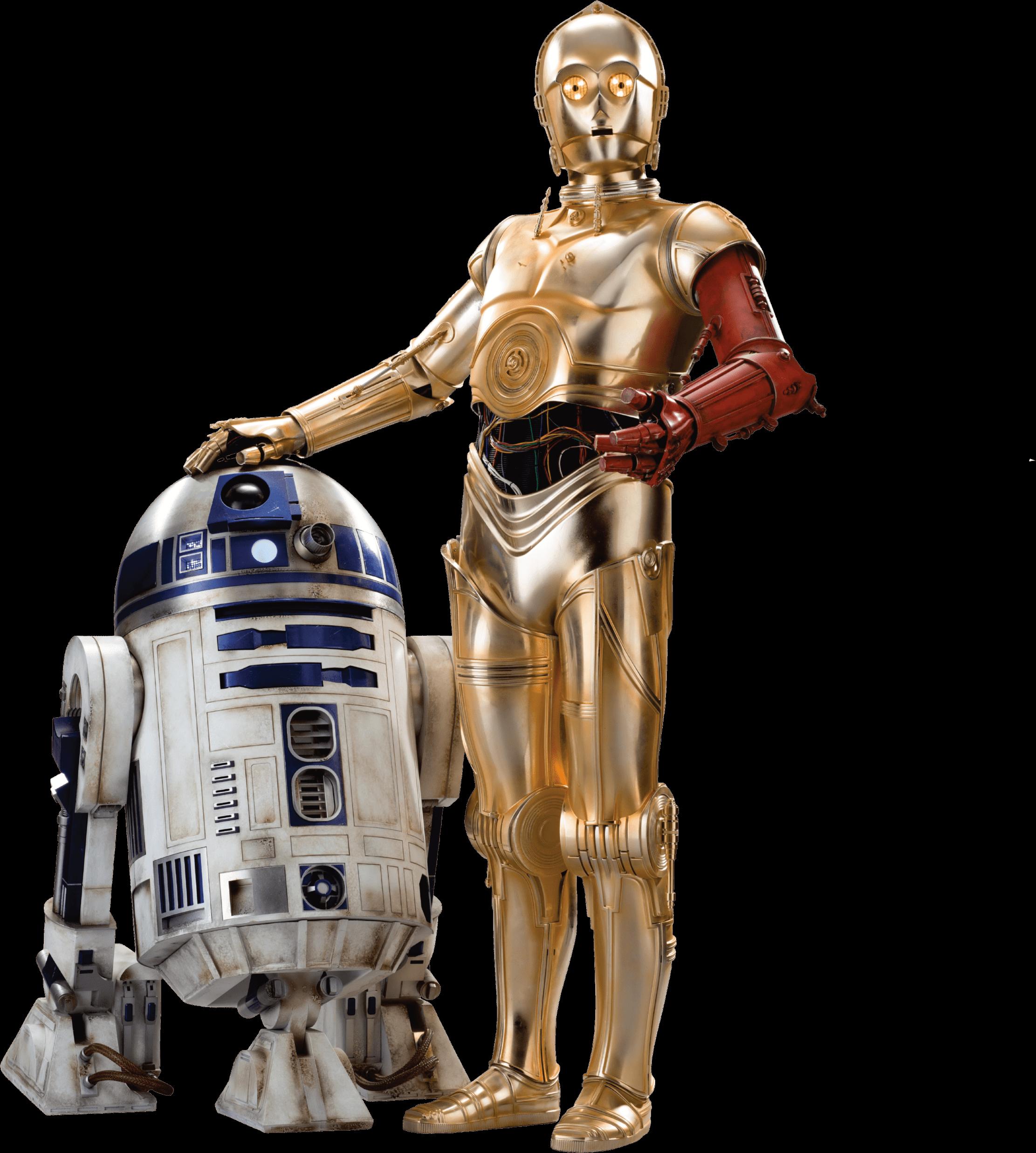 Star Wars PNG - 18544