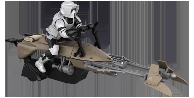Star Wars PNG - 18559