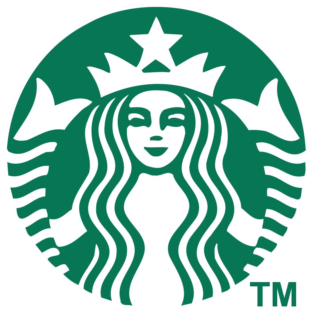 Starbucks PNG-PlusPNG.com-1086 - Starbucks PNG