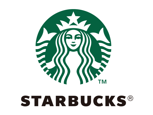Business Hours - Starbucks PNG