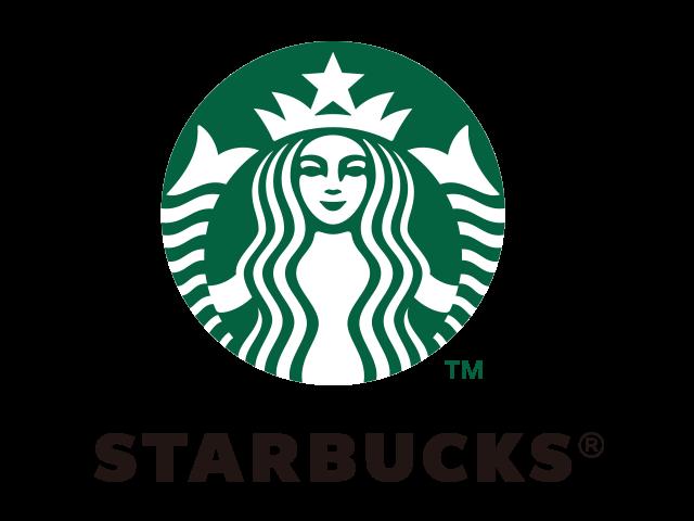 Starbucks PNG - 98935