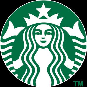 File:Starbucks logo 2011.png - Starbucks PNG