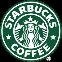 Starbucks PNG - 98936